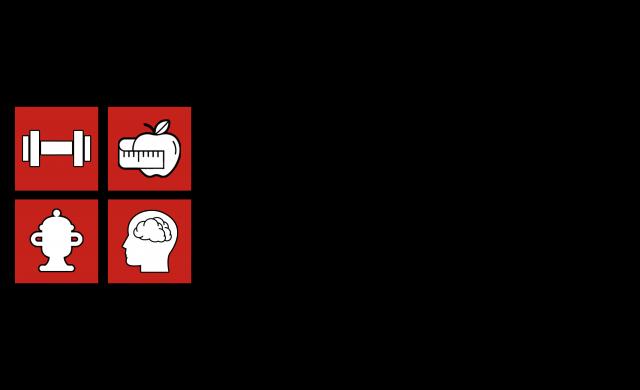 Logo paski - czarne2